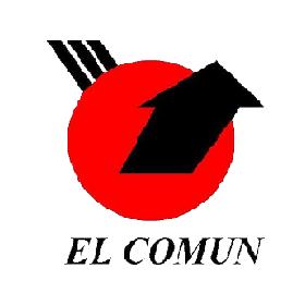 Asociación de Organizaciones Campesinas y Populares de Colombia El Común