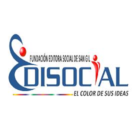 Fundación Editora Social de San Gil – EDISOCIAL